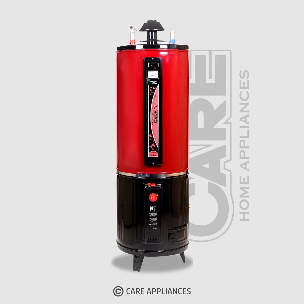 Water Heaters/Geysers (Storage)