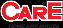 Care Appliances